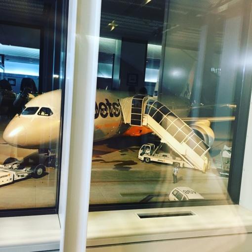 20160731_Airplane1